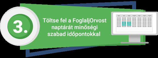 Foglaljorvost.hu